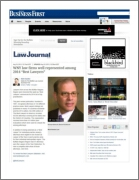 Buffalo Business First Law Journal